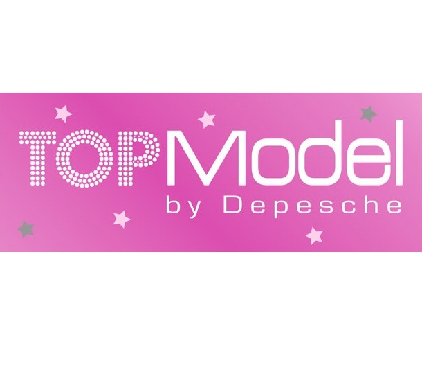Productos TOP Model en Valtis